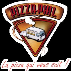 Pizzaphil